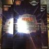 遊戯王  リンク・ヴレインズ・パック3  3Box 開封レビュー
