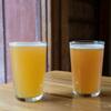 奥多摩駅前のブルーパブ「バテレ」で登山帰りに美味しいクラフトビールを飲んできた