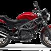 女性におすすめなバイク(250CC以下)と最初の1台の選び方【初心者向け】