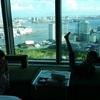 コンラッド東京 - こども夏休みプール三昧