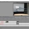 BandicamとMovieStudioでHololensアプリ紹介動画を作成する その2(ワイプ・フェードアウト)