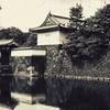 あごだしとは何で人気なの?その理由やあごの由来は江戸時代から続いていた!