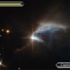 新ゲーム「Caplus(キャプラス)」開発日記8