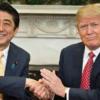 ★「今回の米朝会談へという流れは、実は、日本政府のシナリオ通り」