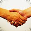 【第82話】職場の人間関係どうするッ!?『辞めた職場の人と付き合うか論争』決着!