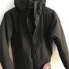 今年の冬はARC'TERYXのkoda Jacket(コダジャケット)で決まり!