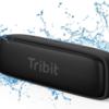 【特価】クーポン情報:Tribit XSound surf[549円OFF]【2020/10/25まで】