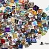 3月21日からPCでPS3が遊べる「PlayStation Now for PC」開始!PlayStation VRは3月25日販売再開!