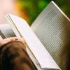 本を読むことによって得られる科学的なメリット