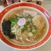 川崎の美味しいラーメン屋さん(沢田屋)