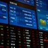 株主配当なんて無しでも全然かまわないが有るとテンションは上る⤴