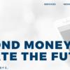 国内取引所でアルトコインを安く買うならbitabank(ビットバンク)がおすすめ【仮想通貨】