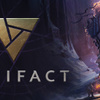 Artifact (Steam) クローズドベータ始まる