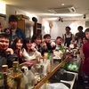 「夢を語れ」愛知県名古屋支店!口コミや評判も!「yuricafe」と「旅カフェ&バー夢port」