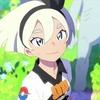 ポケモン剣盾webアニメ・薄明の翼 2話「修行」 感想。