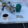 人生で、最高のコーヒー