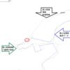 QGIS電子地図操作 第14回 海岸鉄道3