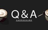 はてなブログテーマCappuccinoのQ&Aを作成しました