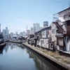 和歌山城チラ見えスポット Part.10