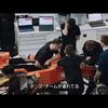 マクラーレンホンダのF1開発現場ドキュメンタリー「Amazonのグランプリドライバー」を視聴した感想