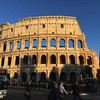 2016.APR19  ローマ市内観光はローマパスで満足。市内でSIMカード購入。