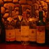 今宵も素晴らしきワイン達