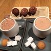 カカオ豆の産地を訪問するツアー ダンデライオン・チョコレート