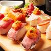 【オススメ5店】岡山市(岡山)にある寿司が人気のお店