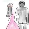彼氏がアスペルガー症候群だったら?結婚するかの判断方法