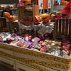オランダのハロウィン シントマーテン祭