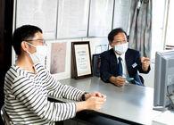 崖っぷち経営の銚子電鉄で社長と『桃鉄』をやってみたら、リアルな経営の厳しさを思い知ることになった