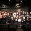 SHIMA FES 2018 ライブレポート!