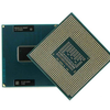 ThinkPad Edge E430 Core i7-3630QMへの換装後のCPU温度