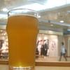 品川駅で飲むクラフトビール