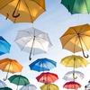 【グアム旅行】グアムの雨季の楽しみ方!旅行雑誌をもって車でデート!
