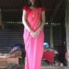 ネパール24日目 サリー!悲しい恋のストーリー