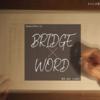 <初日レポ>Stokes/Park 1st 「BRIDGE × WORD」父娘の物語をベースに。強烈だけれど「ヤバイ」舞台