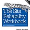 PagerDuty Incident Response Documentationが良さそう(Site Reliability Engineering Workbookつまみ食い#1)