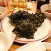 【徳島駅近く】味祭:普通の居酒屋さん、サラリーマンの憩いの場かな?