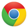 🍎 Google Chrome で開いているタブの URL とタイトルからアンカーテキストを作成する
