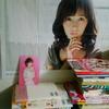 中学2年生が、日本国憲法第九条に、自衛隊は合憲として良いと納得した過程