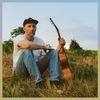 アメリカのシンガーソングライター、Mat Kearney(マット・カーニー)、新曲「Powerless」を公開!!