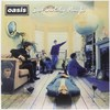 雑CD紹介Vol.2 『Definitely Maybe』by Oasis