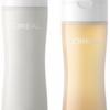 変わり始めるプラスチックス カーボンリサイクルを利用した化粧品容器をロレアルが発表