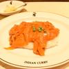 大阪「インデアンカレー」爽やかな甘みと酸味のハヤシライス