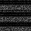 Pythonで省メモリに大量の文字列を扱う工夫
