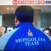 モンゴル人力士排除・八百長で追放?帰化いらない?貴乃花の相撲!