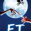 映画史に残る名シーンの連続! 「E.T.」
