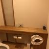トイレの掃除を安く簡単に