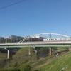 利根運河まで/日本ハーフマラソンランキング